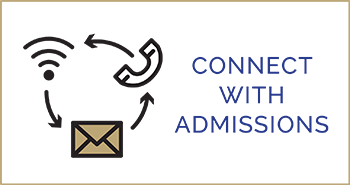 connect-with-admissions-btn